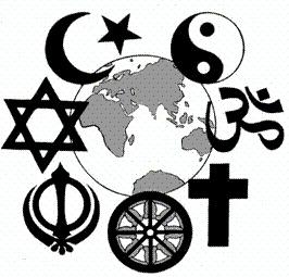 Religiusitas Berkorelasi Negatif terhadap Kecerdasan